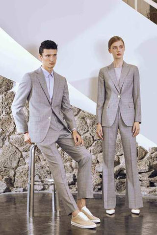 pant suit set, men suit, women suit