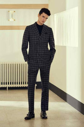 Men suit set