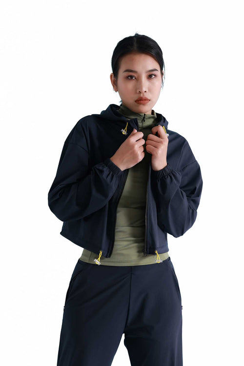 WearWhale Unique Fashion Full Zip Up Hoodies and Sweatpants Jogging Sets
