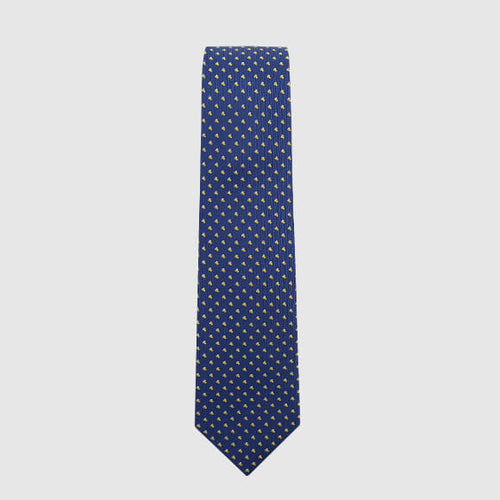 WearWhale Men's Classic Tie Silk Necktie for Formal Party, College or Business