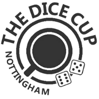 The Dice Cup
