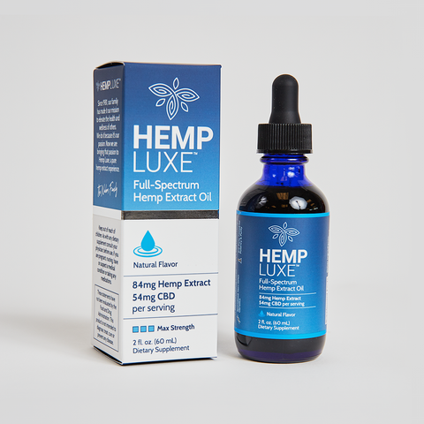 CBD oil, CBD tincture, Clear Givings CBD oil, Clear Givings CBD tincture