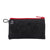 Alchemy Goods- Zipper Pouch Mid-Size