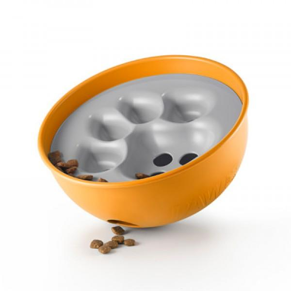 Rock N Bowl Bundle (2 Pack)