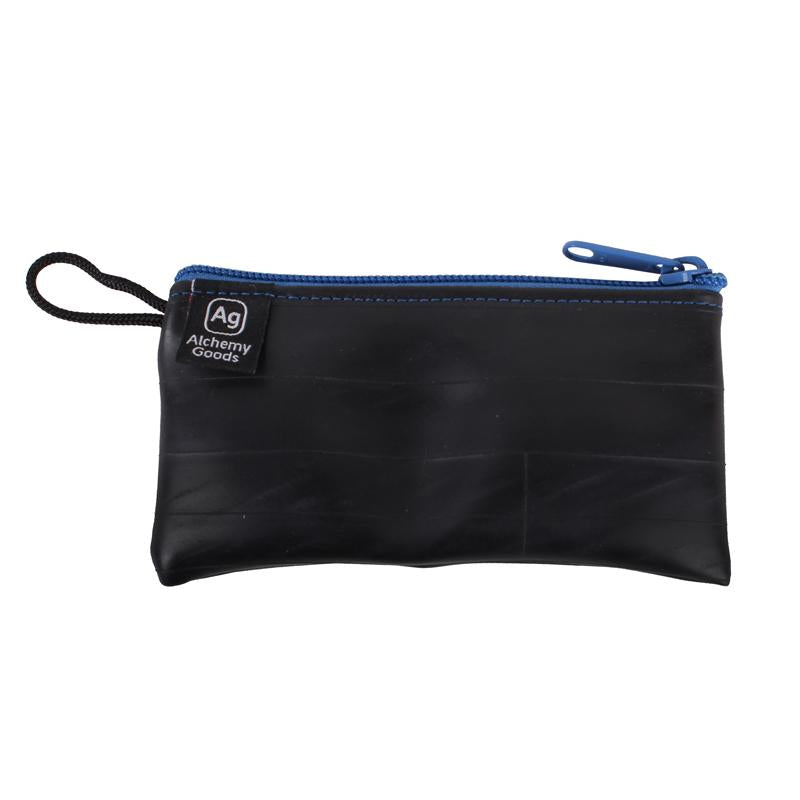 Alchemy Goods- Zipper Pouch Small