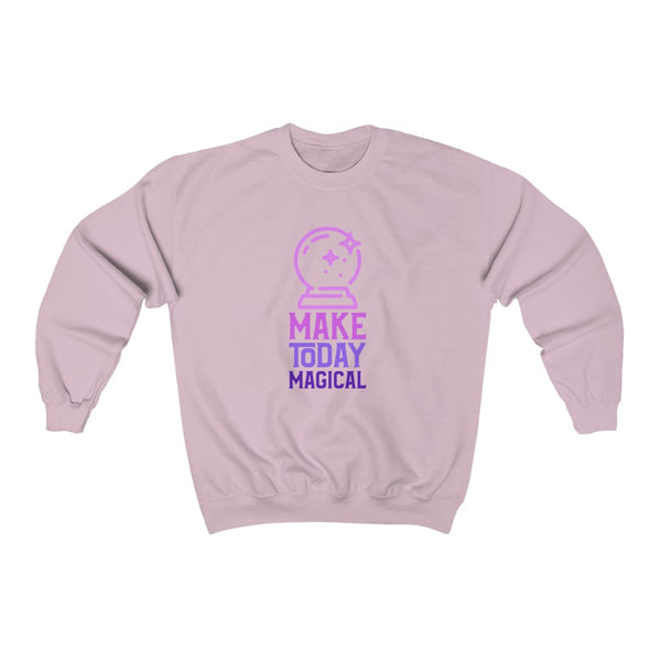 Make Today Magical Sweatshirt