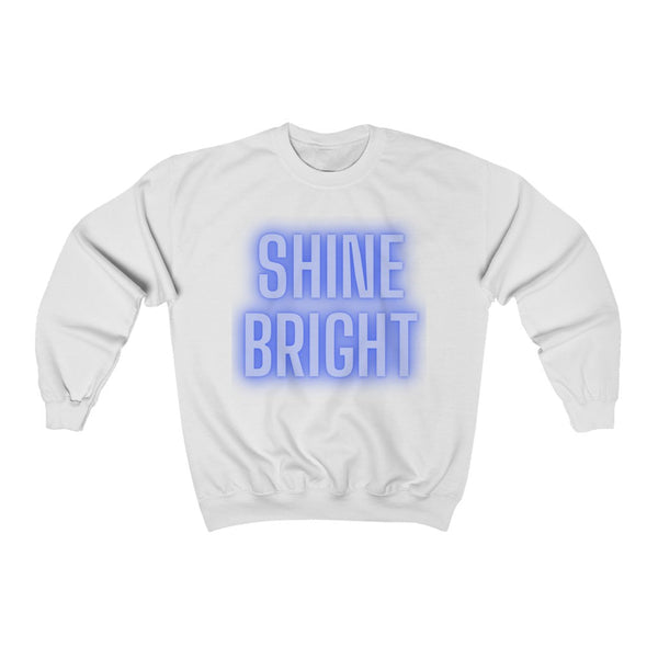 Shine Bright Sweatshirt