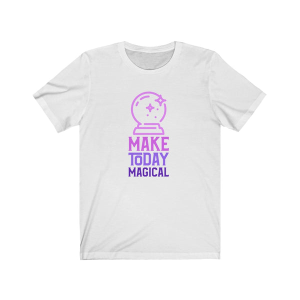 Make Today Magical T-Shirt
