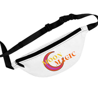 Moon Magic Fanny Pack