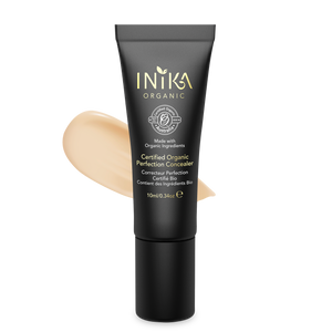 PERFECTION CONCEALER INIKA