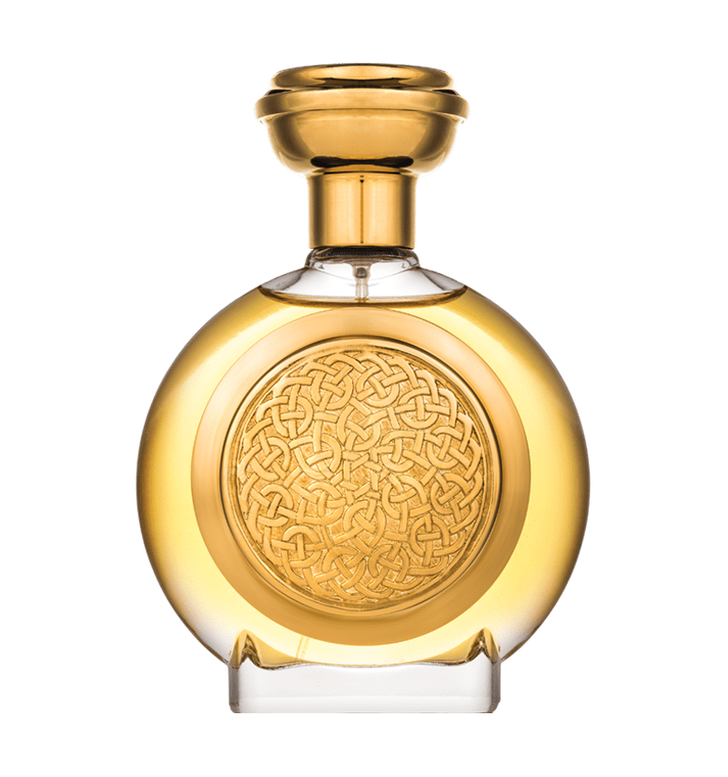 PERFUME NEMER BOADICEA THE VICTORIOUS