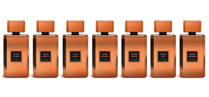 PERFUMES AVERY BRONZE COLLECTION