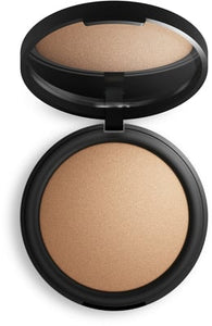 BAKED MINERAL BRONZER INIKA