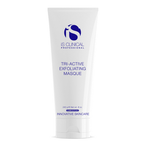 iS Clinical Tri-active Exfoliating Masque 120g