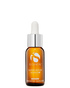 iS Clinical Super Serum Advanced+ 30ml