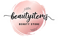 Beautyitems