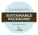 Ecoenclose sustainable packaging