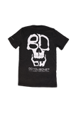 Proud Bone Daddy Tee