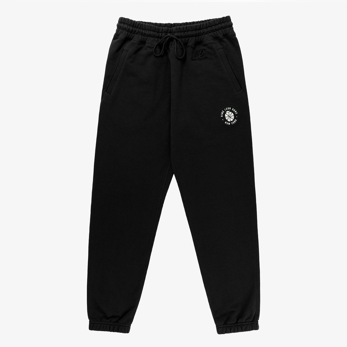 ALD / New Balance Logo Sweats