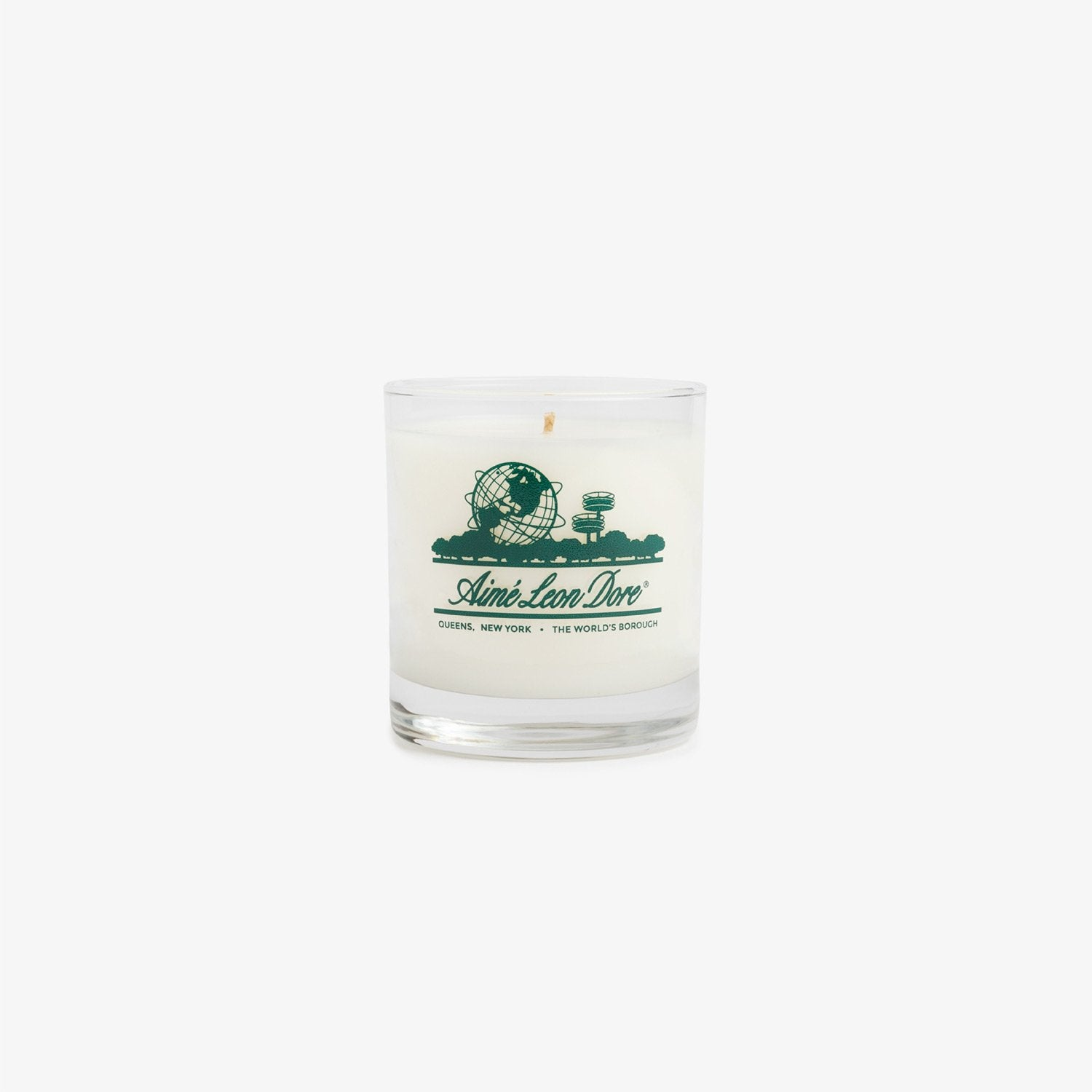 ALD 8oz Candle