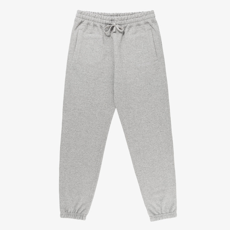ALD Uniform Sweatpants