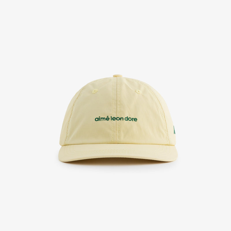 ALD / New Balance Nylon Hat