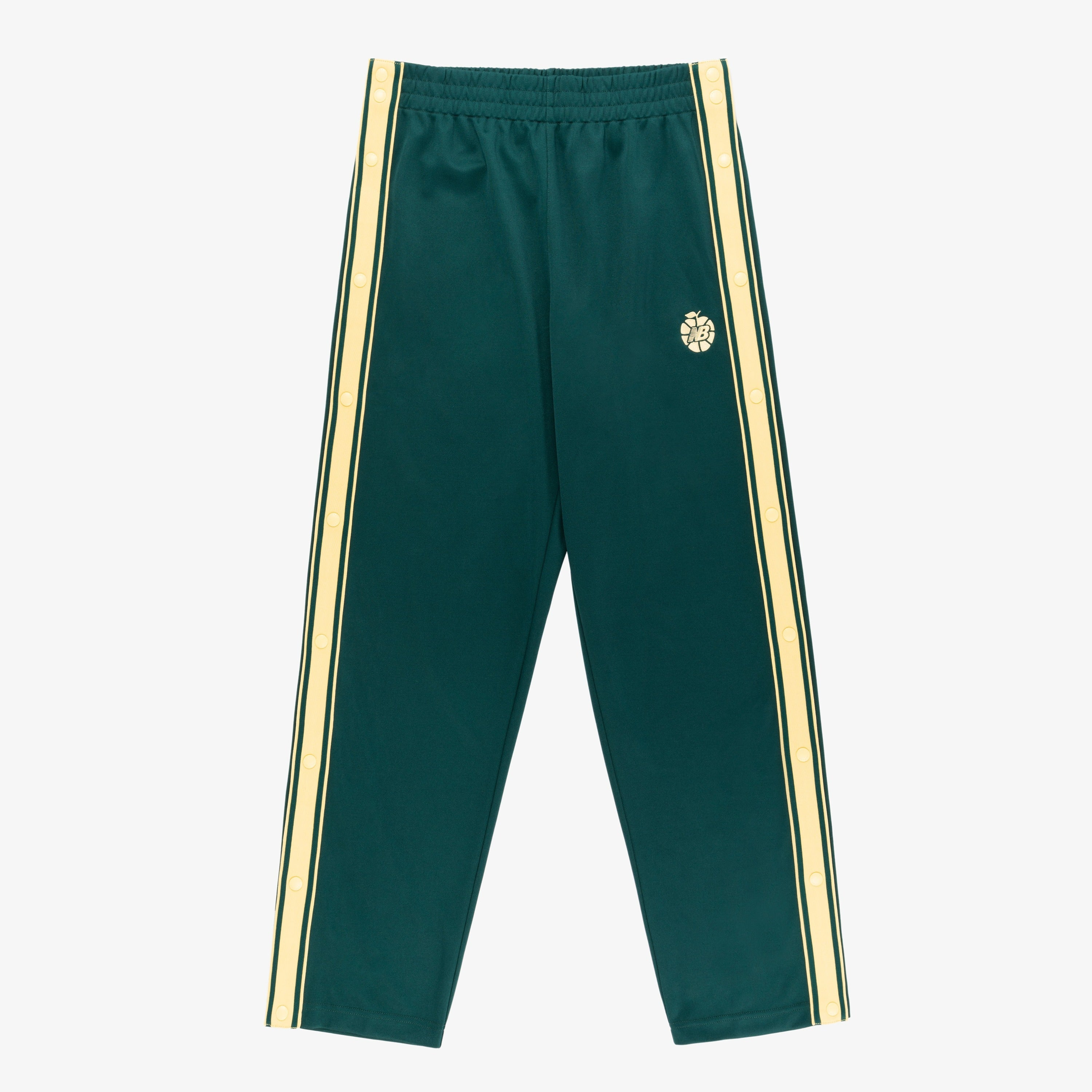 ALD / New Balance Warm Up Pant