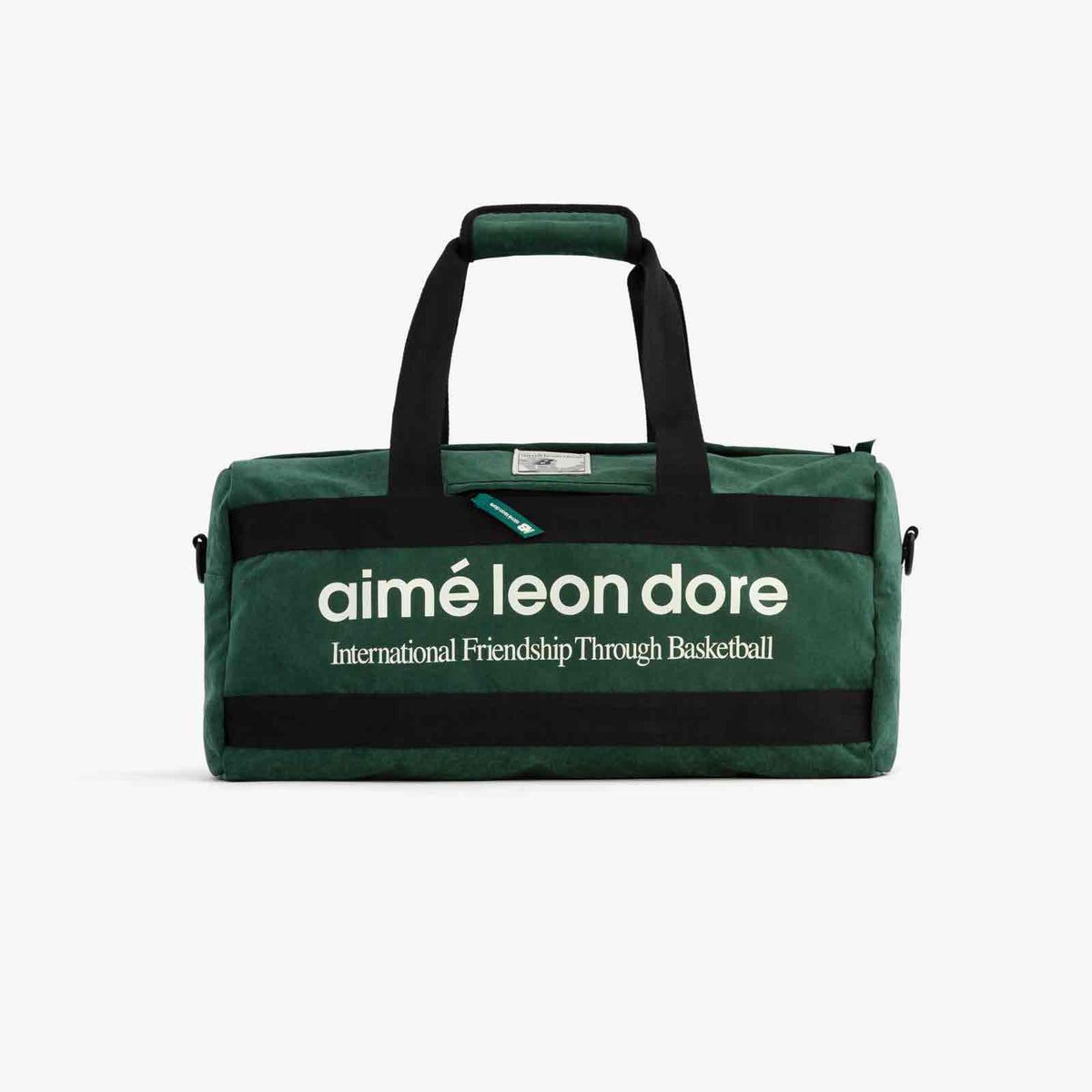ALD / New Balance Duffle Bag