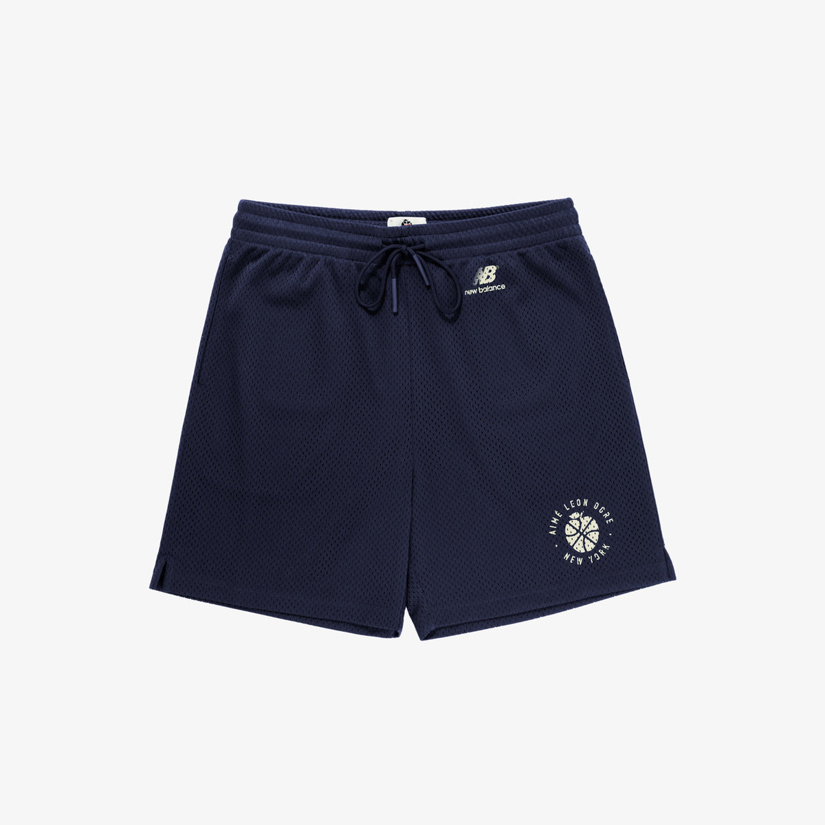 ALD / New Balance Gym Shorts