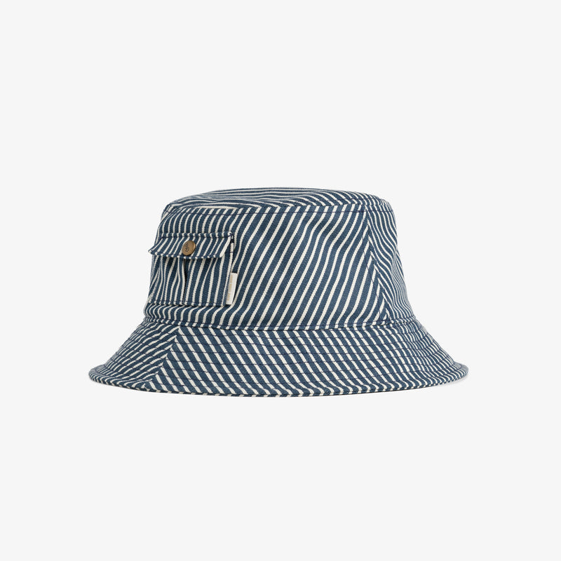 Carpenter Bucket Hat