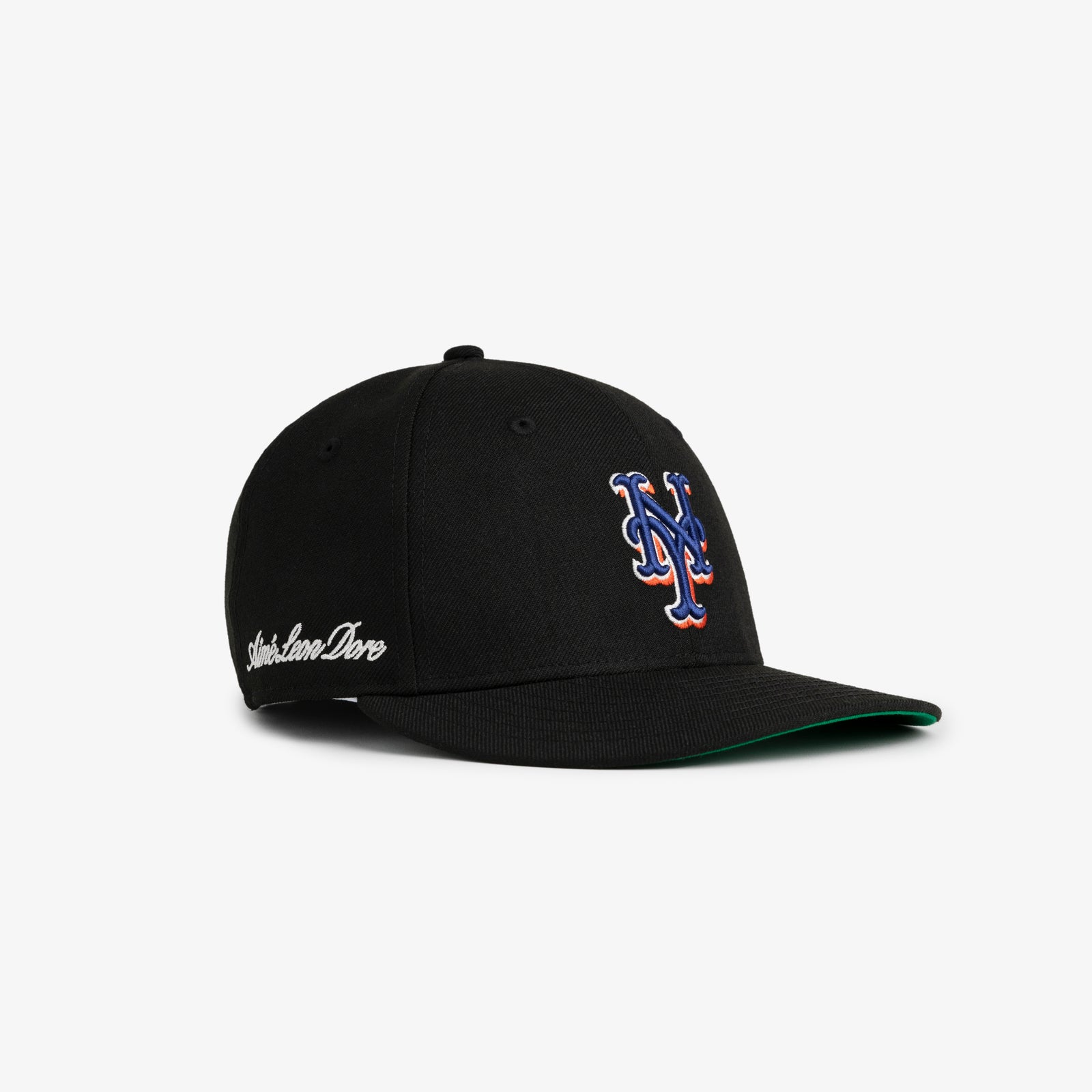 ALD / New Era Mets Hat