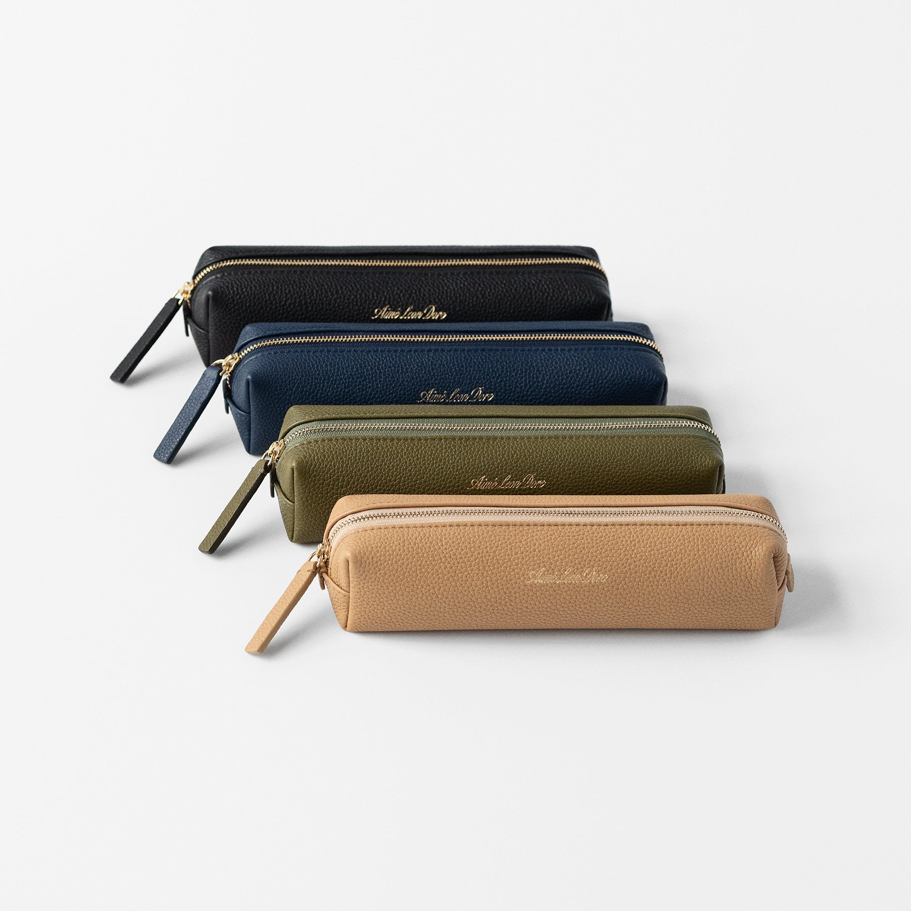 ALD STATIONERY POUCH