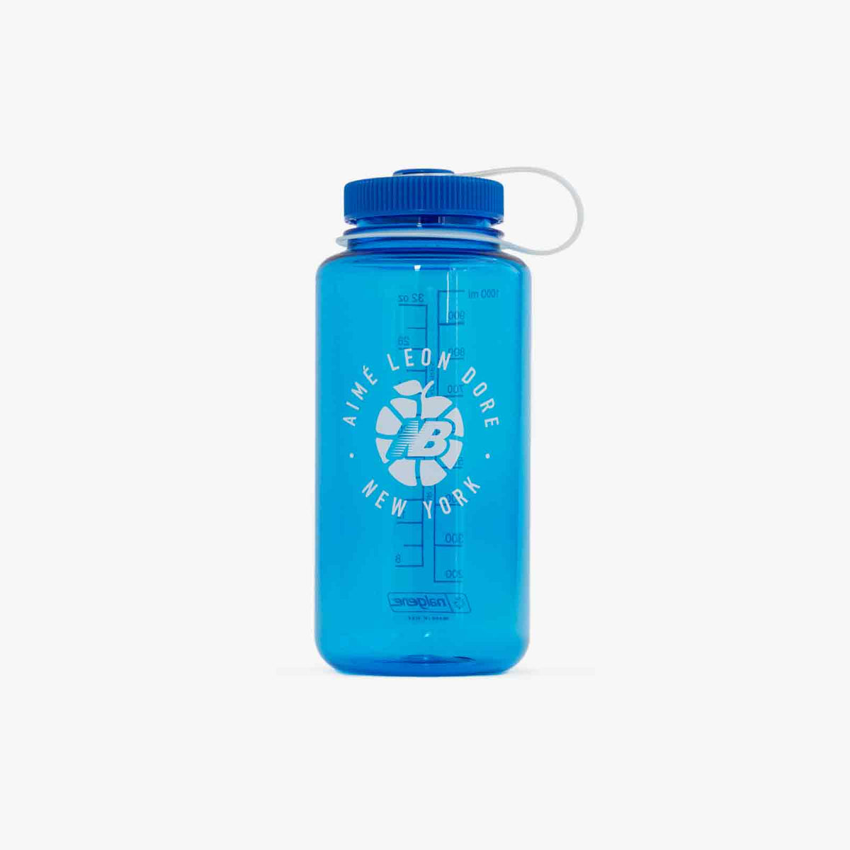 ALD / New Balance Nalgene Bottle