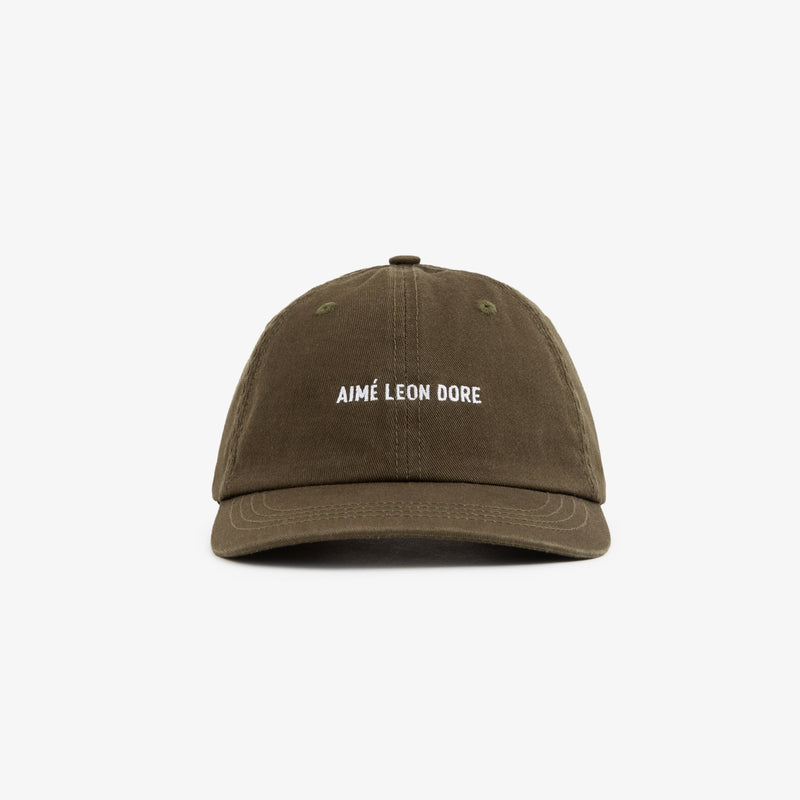 ALD Uniform Hat