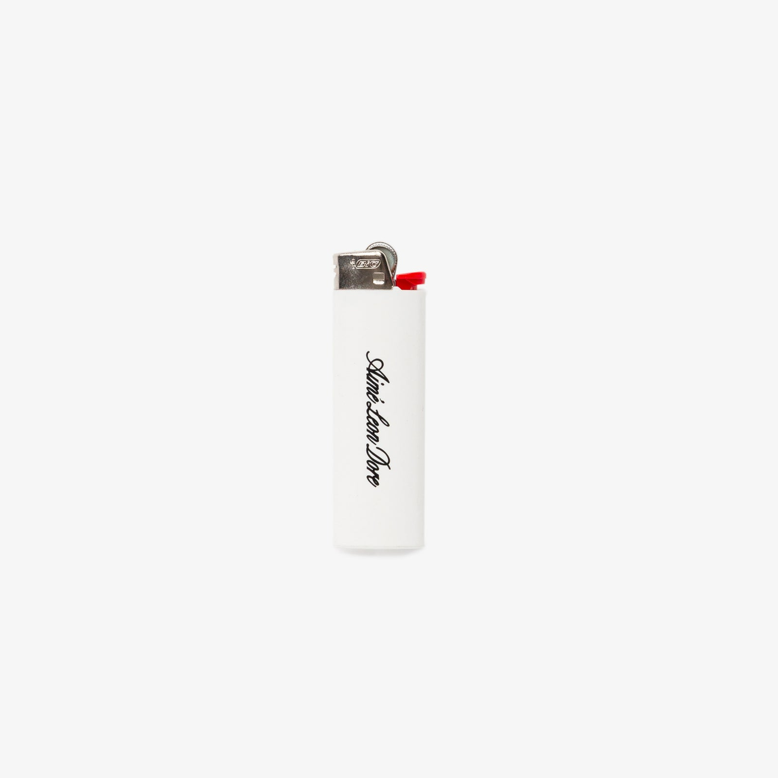 Muse Lighter