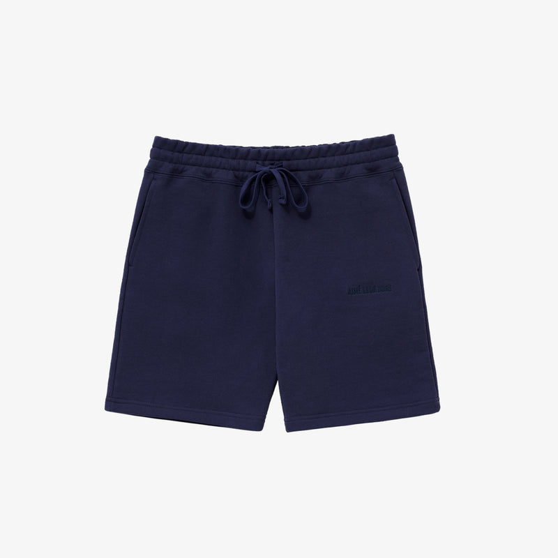 ALD Uniform Short
