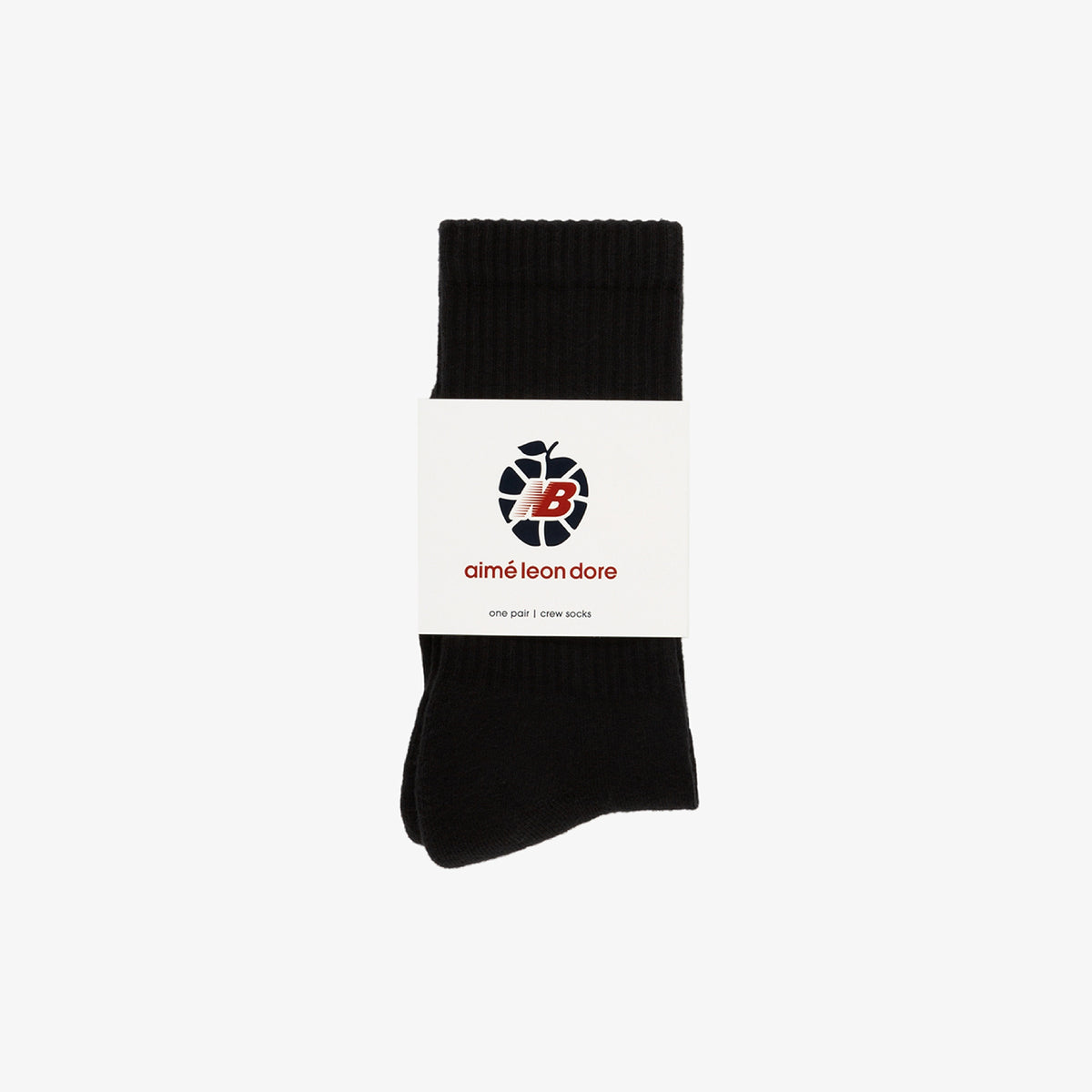 ALD / New Balance Athletic Socks