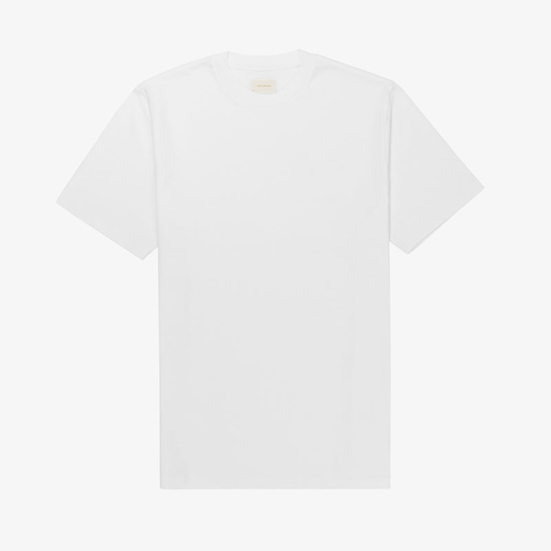ALD Uniform Short-sleeve Tee