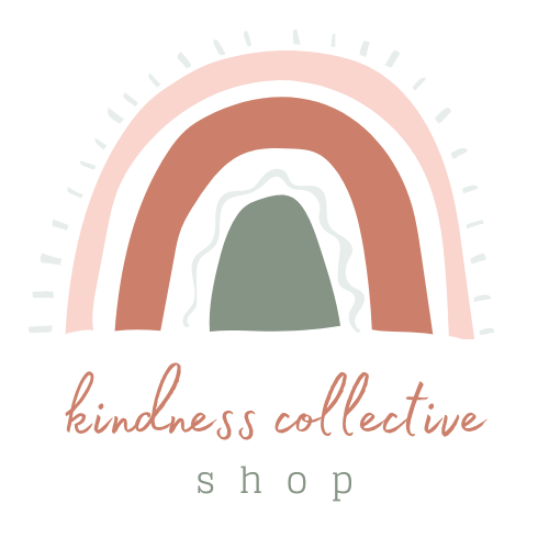 Kindness Collective Shop Gift Card