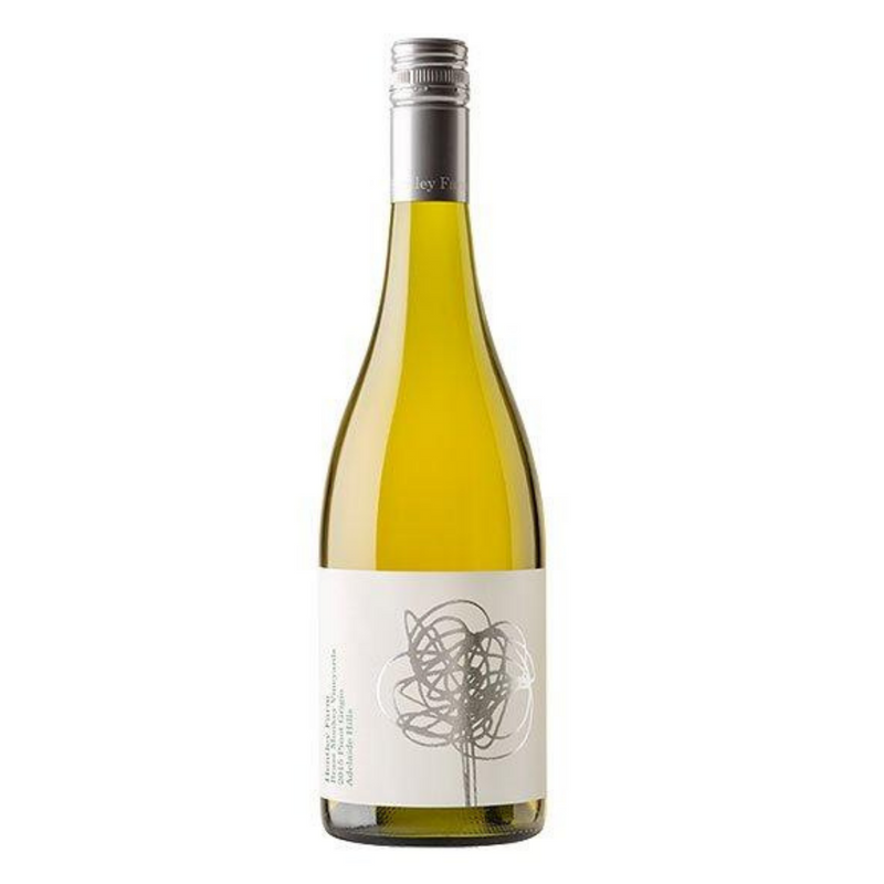 Hentley Farm Brass Monkey Pinot Grigio