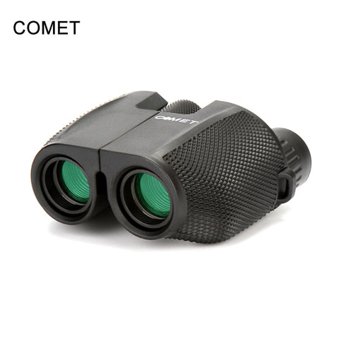 Comet 10x Magnification Fully Coated Binoculars