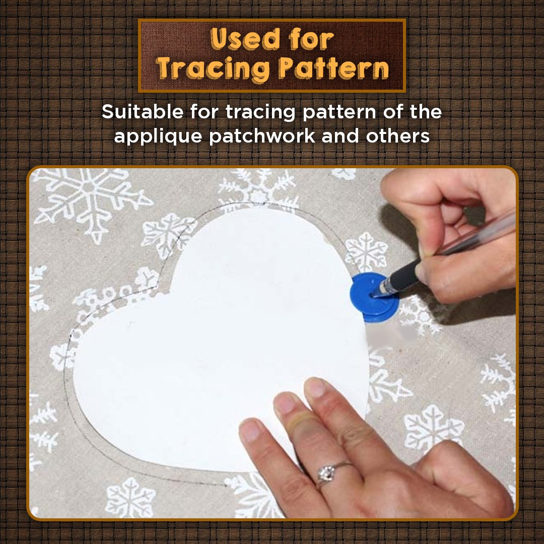 Tracing Loom Maker(4pcs as 1 Set)