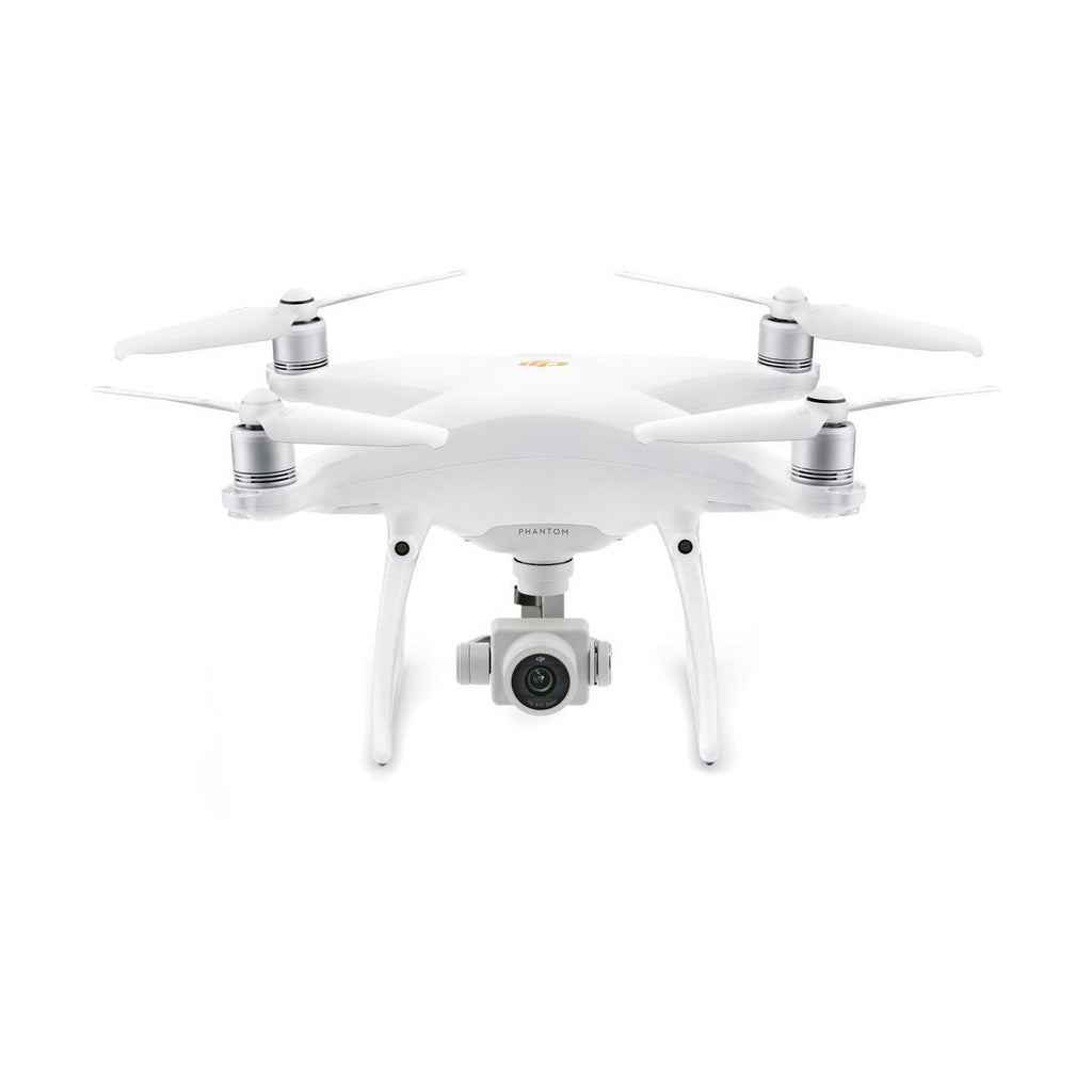 "DJI Phantom 4 Pro+ V2.0 Quadcopter Drone with 5.5"" FHD Screen Remote Controller CP.PT.00000234.01 - Jansello"