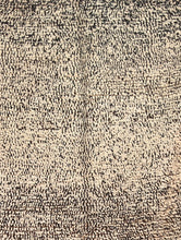 Load image into Gallery viewer, Moroccan Azilal rug - ABN 90 - 210x170 CM