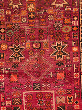 Load image into Gallery viewer, Boujaad berber rug - BJD 127 - 285x175 CM