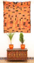 Load image into Gallery viewer, Boujaad berber rug - BJD 142 - 160x150 CM