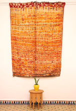 Load image into Gallery viewer, Boujaad berber rug - BJD 33 - 220x160 CM