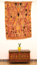 Load image into Gallery viewer, Boujaad berber rug - BJD 500 - 195x140 CM