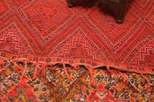 Load image into Gallery viewer, Beni Mguild berber rug - BMZY 506 - 245x175 CM