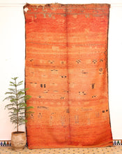 Load image into Gallery viewer, Rhamna berber rug - RHM 43 - 320x195 CM